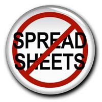 no_more_spreadsheets