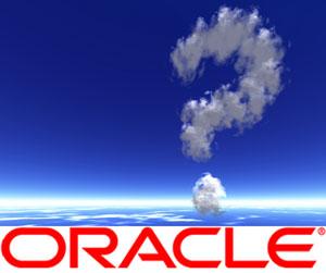 oracle-cloud-project-management
